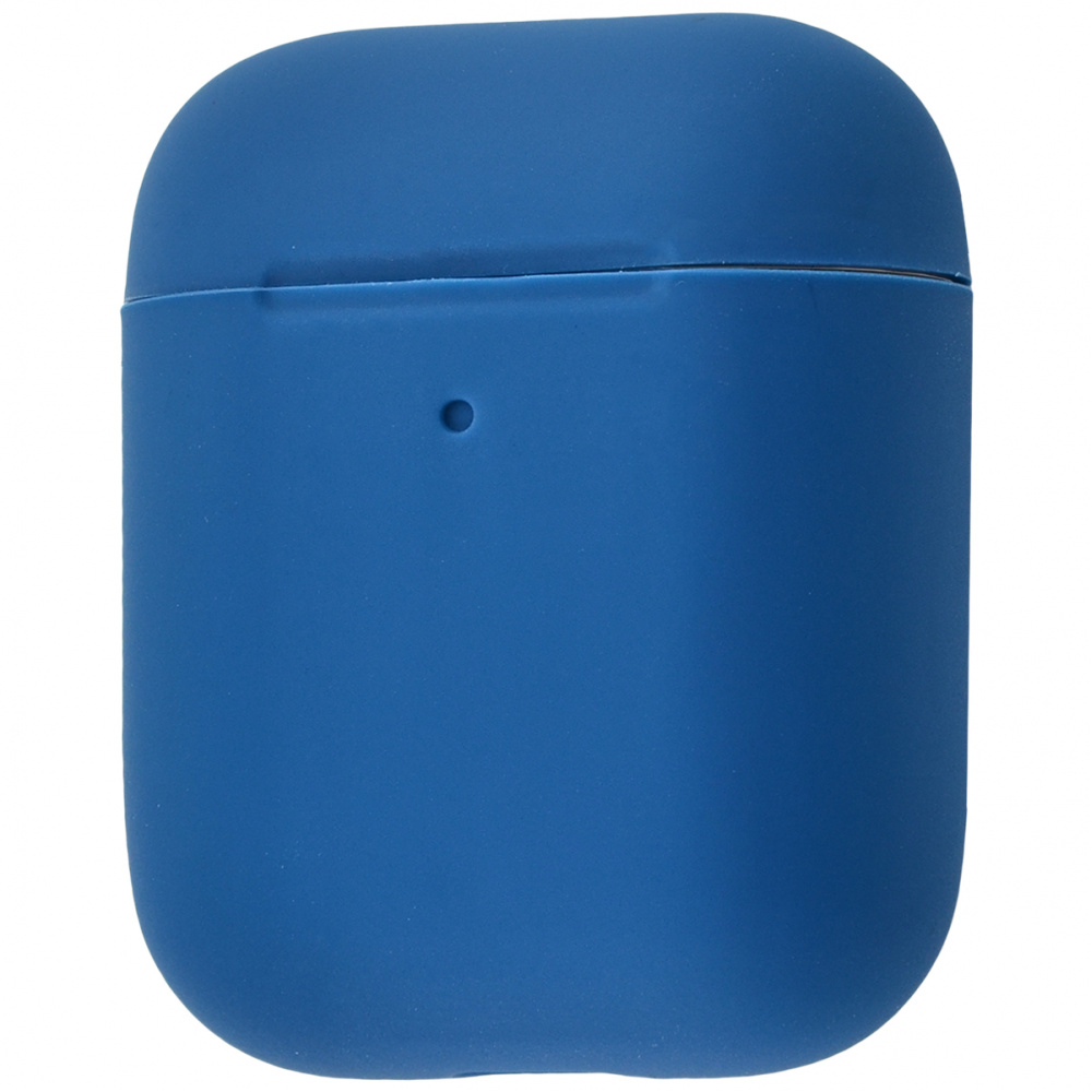 Silicone Case Slim for AirPods 2 - фото 14