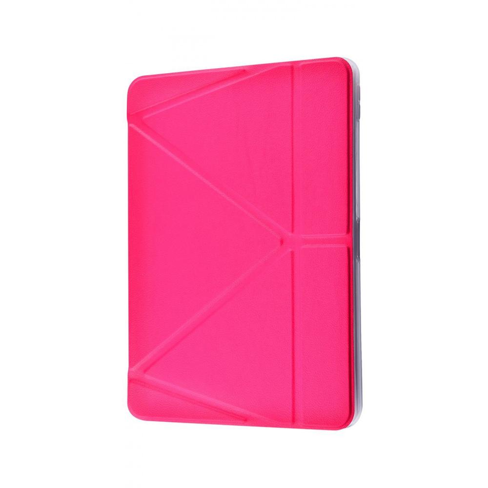 Origami New Design (TPU) iPad Pro 11 2018 - фото 3