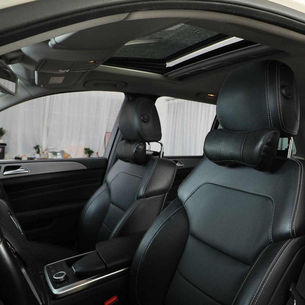 Подголовник Baseus First Class Car Headrest - фото 2