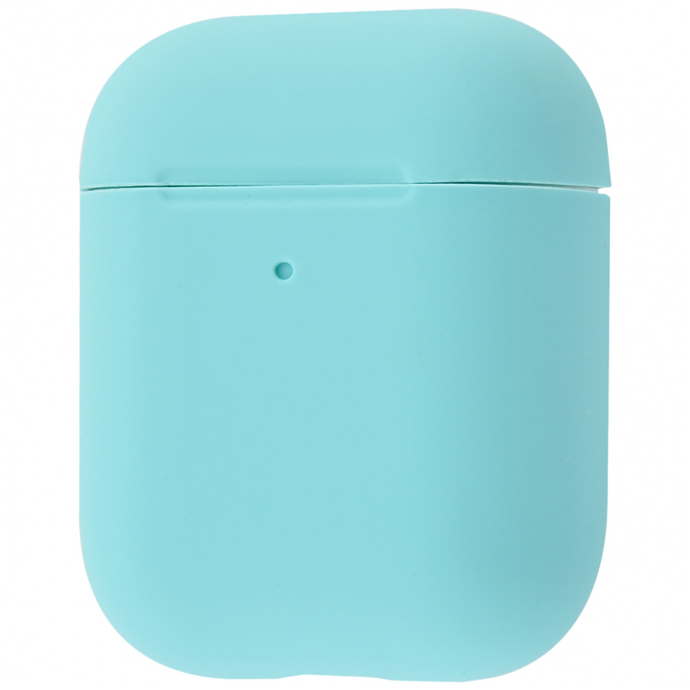 Silicone Case Slim for AirPods 2 - фото 10