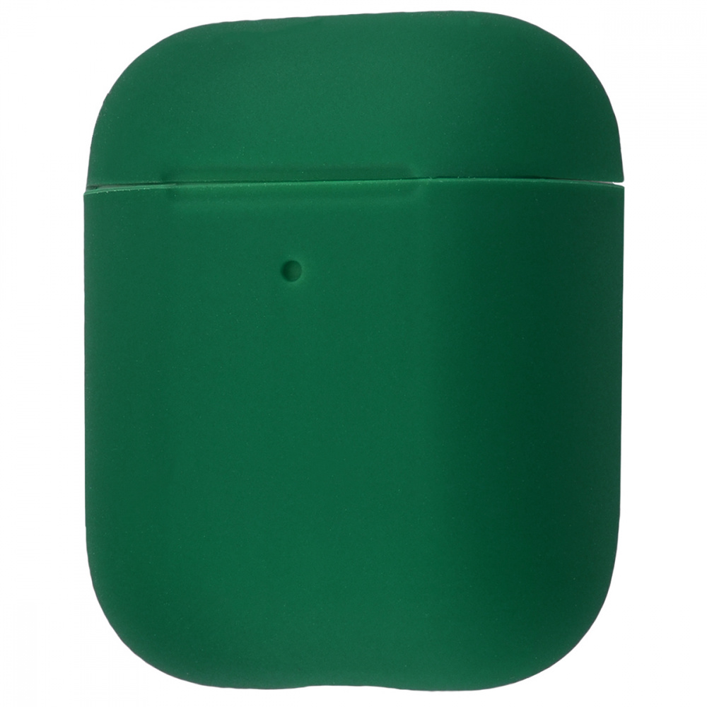 Silicone Case Slim for AirPods 2 - фото 9