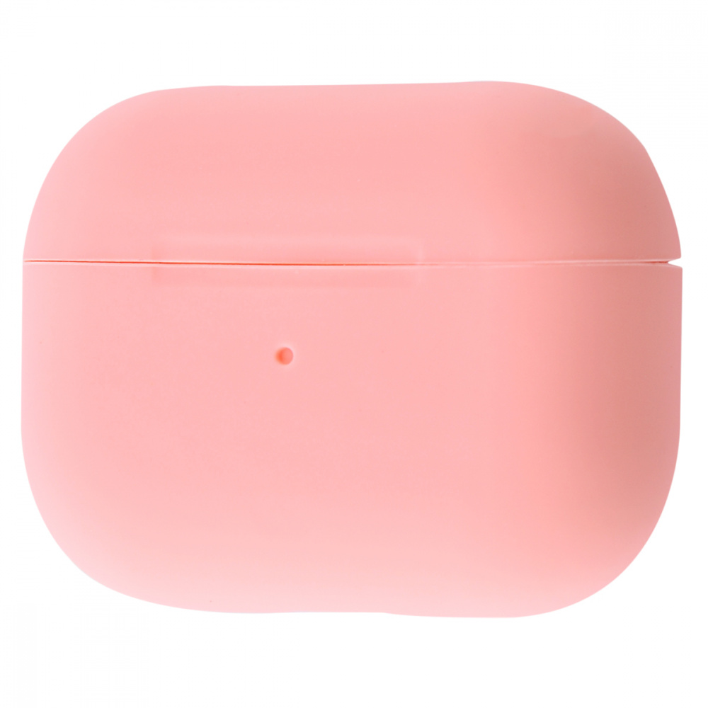 Silicone Case Slim for AirPods Pro - фото 20