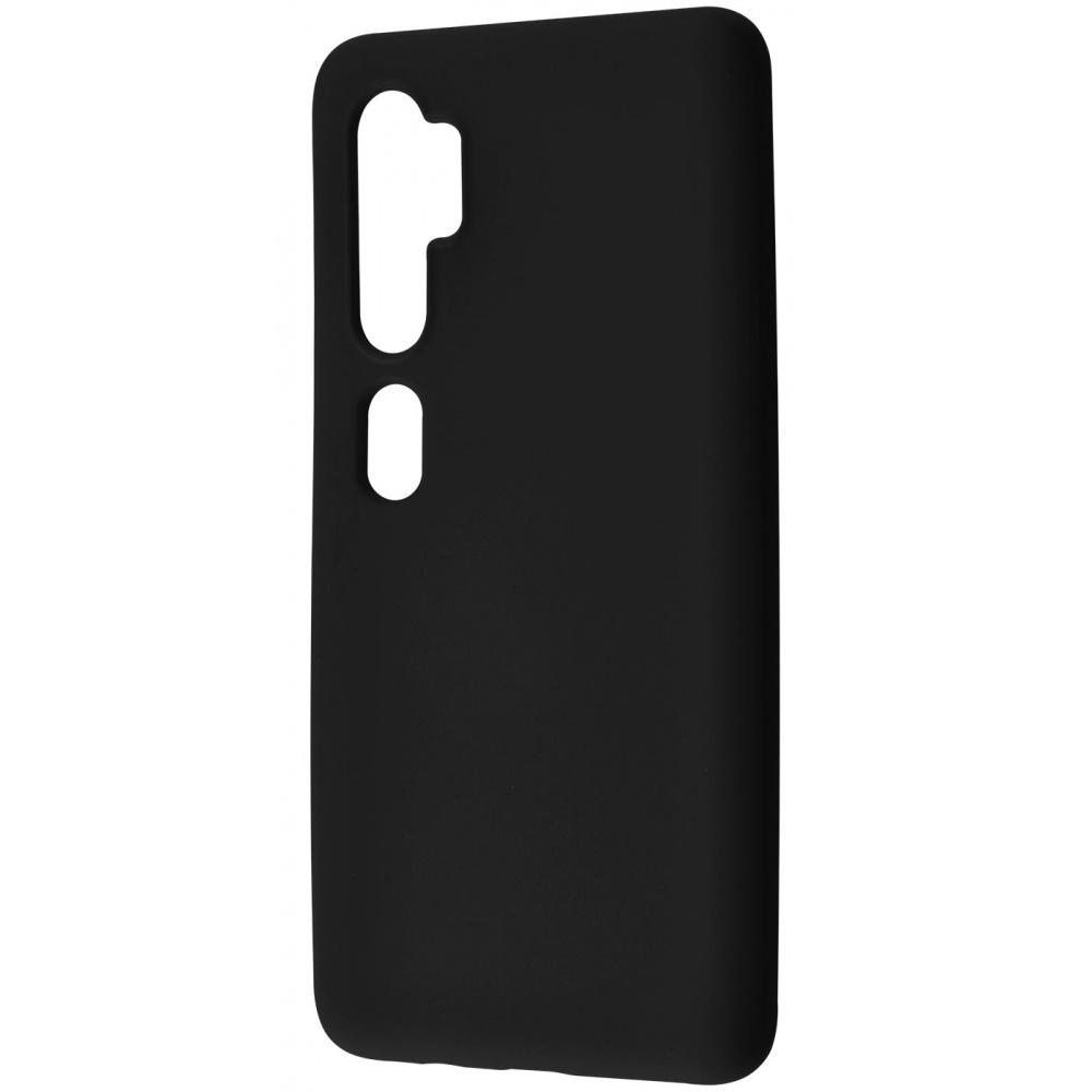 WAVE Colorful Case (TPU) Xiaomi Mi Note 10 - фото 13