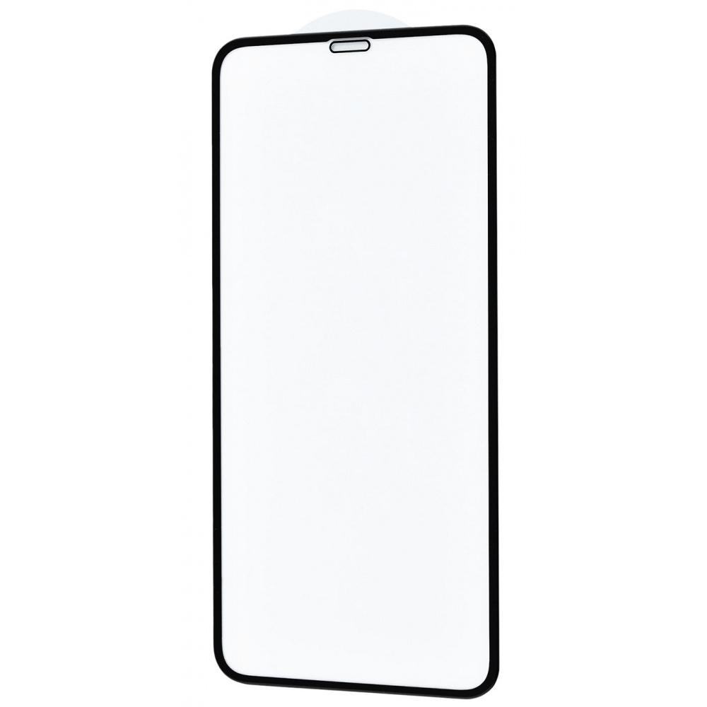 Защитное стекло FULL SCREEN HQ iPhone Xs Max/11 Pro Max без упаковки