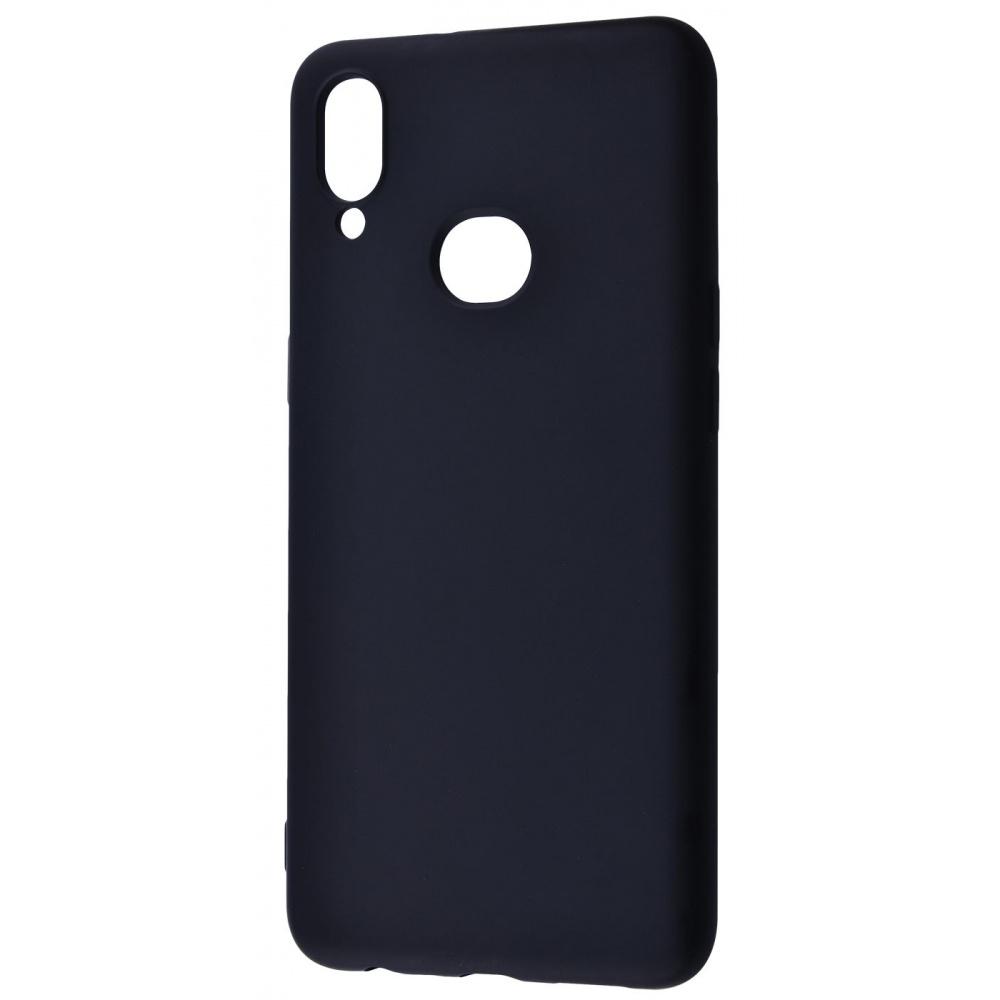 WAVE Colorful Case (TPU) Xiaomi Redmi 7 - фото 11