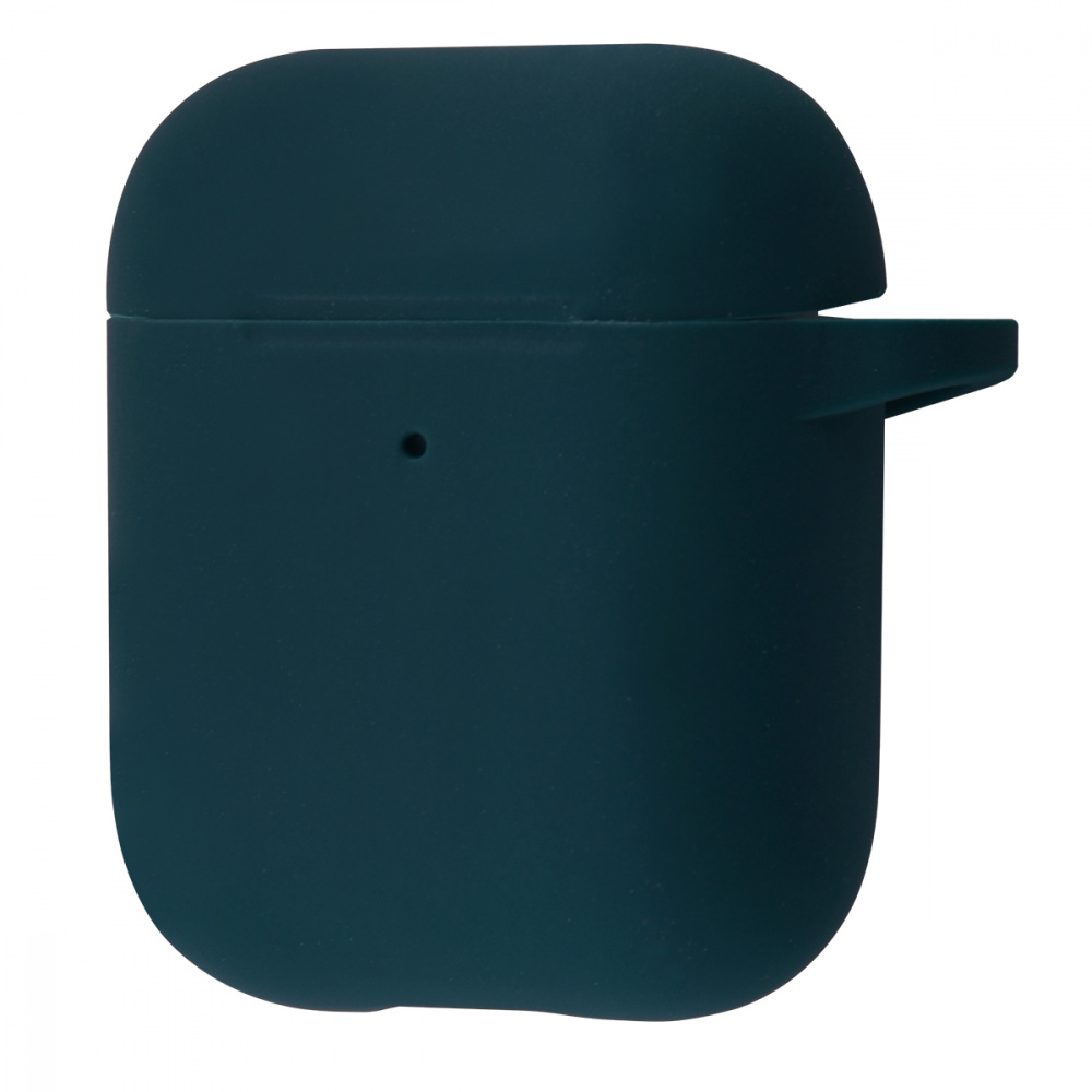 Silicone Case New for AirPods 1/2 - фото 18