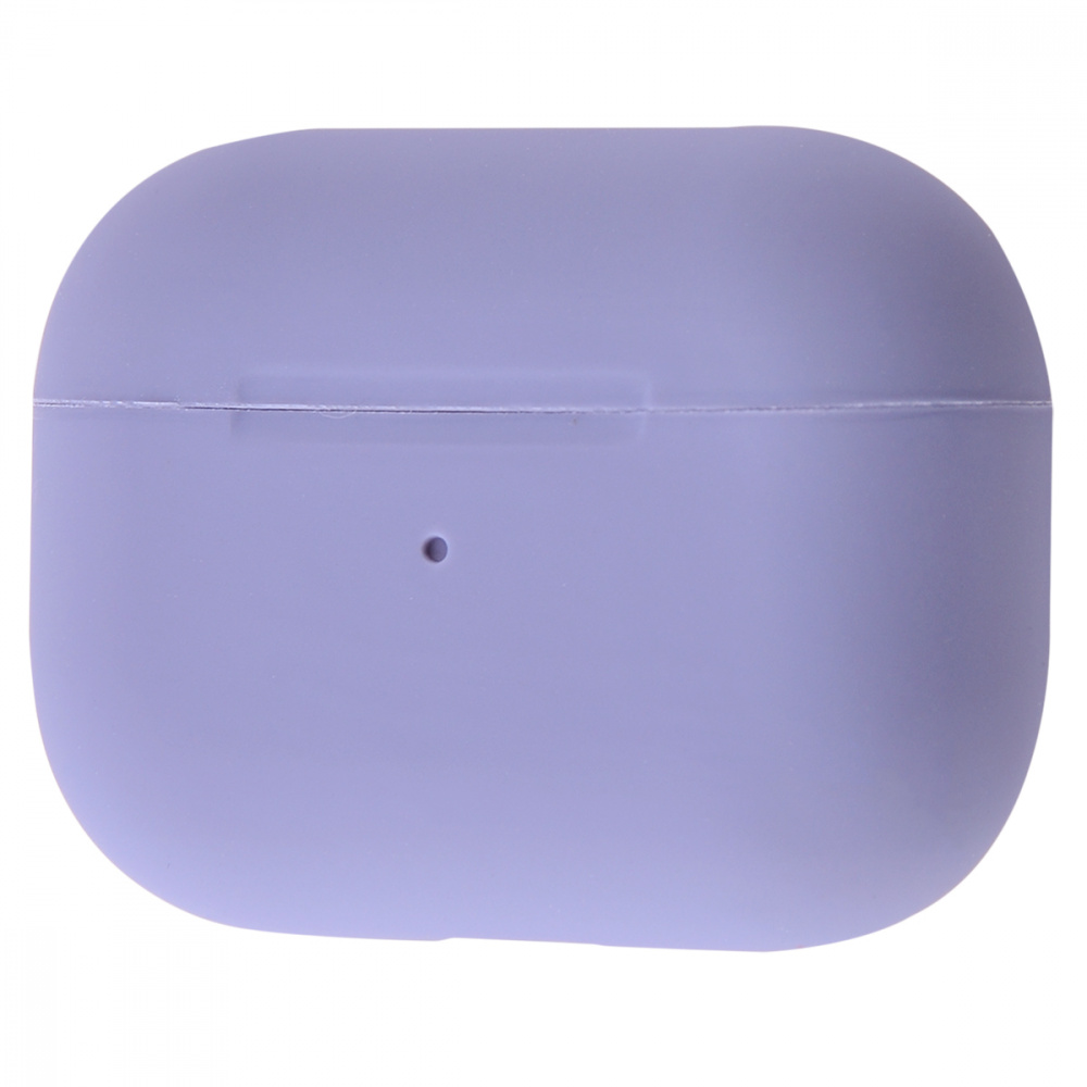 Silicone Case Slim for AirPods Pro - фото 16