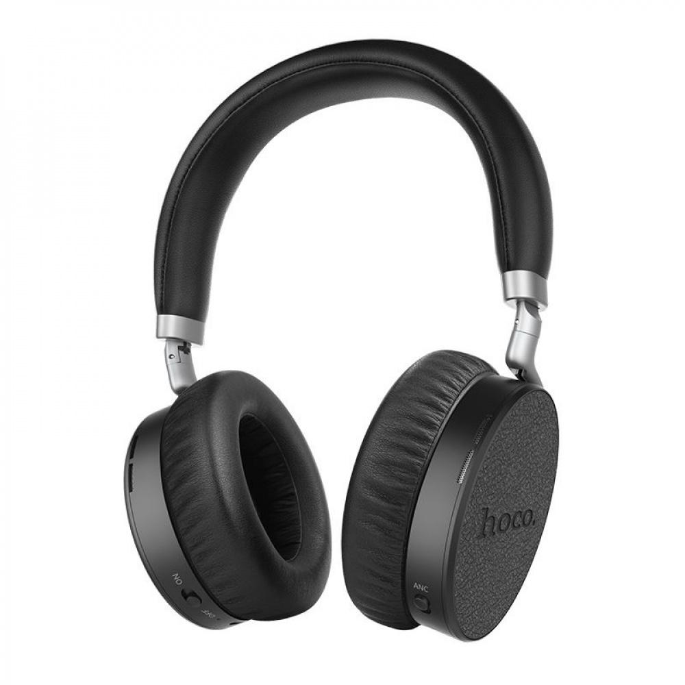 Наушники Hoco S3 Nature Sound Active Noise Control Bluetooth