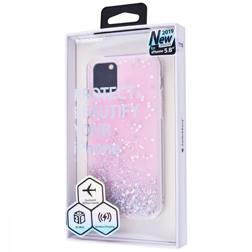 Swich Easy Flash Stars iPhone 11 Pro - фото 1