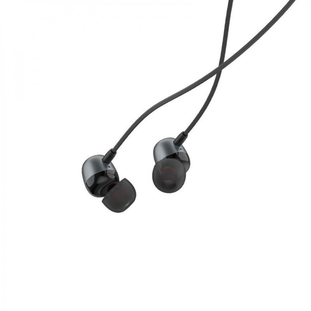 Наушники Hoco M31 Delighted Sound With Microphone - фото 6