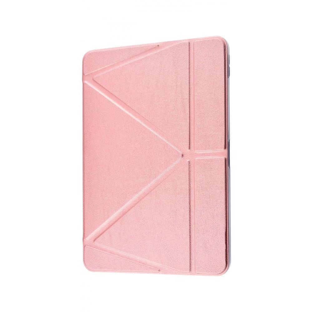 Origami New Design (TPU) iPad Pro 11 2018 - фото 1