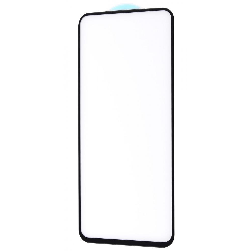 Защитное стекло FULL SCREEN HQ Samsung Galaxy A71/Note 10 Lite (A715/N770F) без упаковки