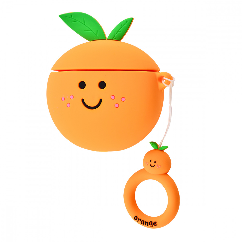 Smile Fruits Case for AirPods - фото 4