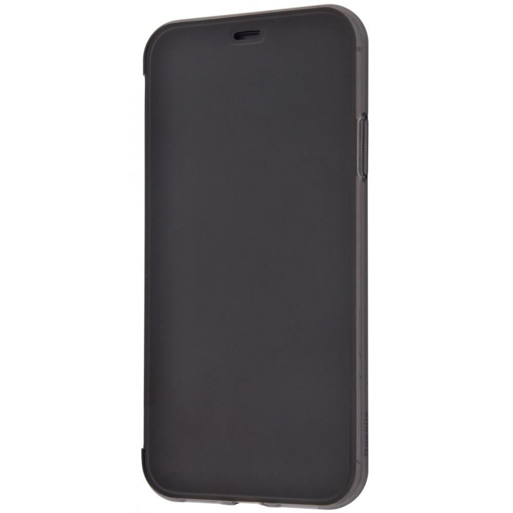Baseus Touchable Case iPhone X/Xs - фото 2