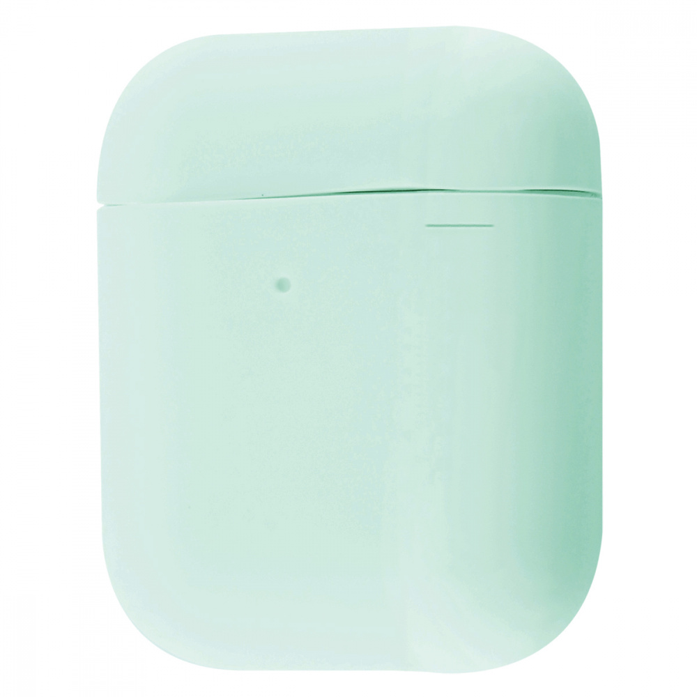 Silicone Case Ultra Slim for AirPods 2 - фото 19