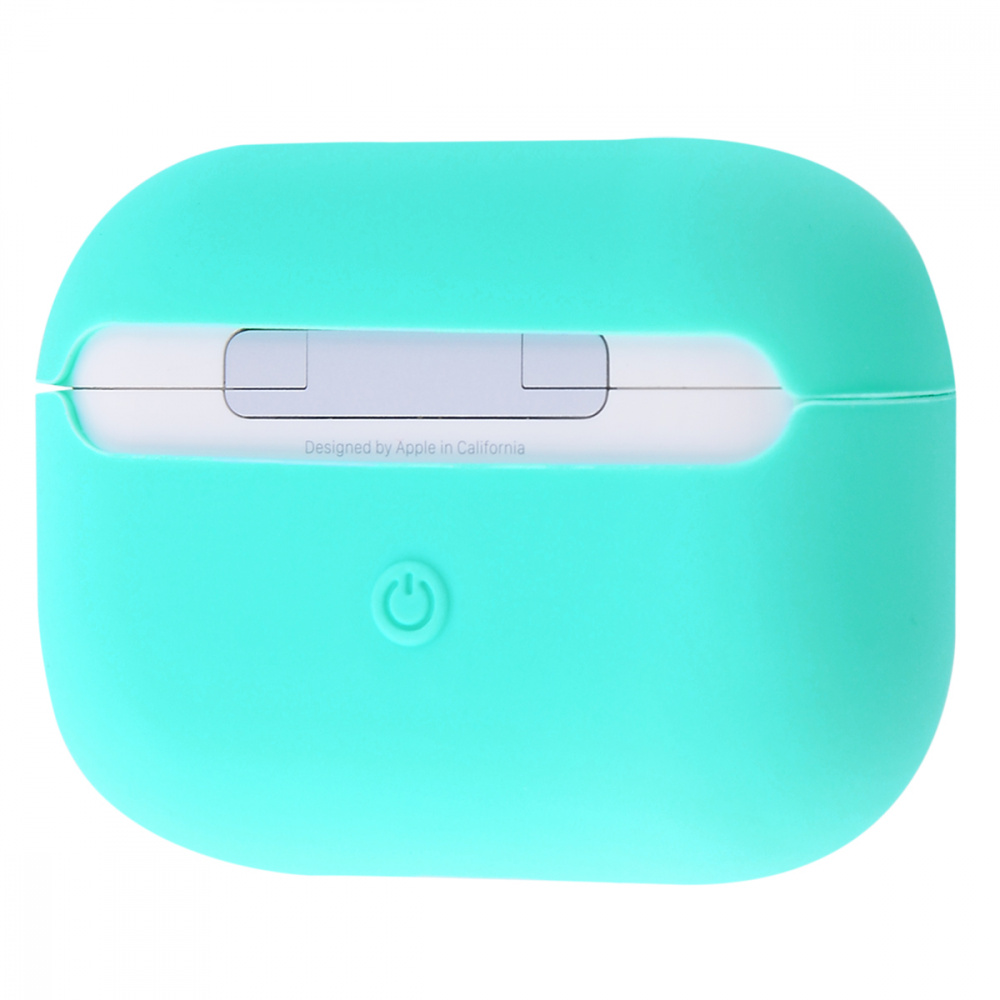 Silicone Case Slim for AirPods Pro - фото 3
