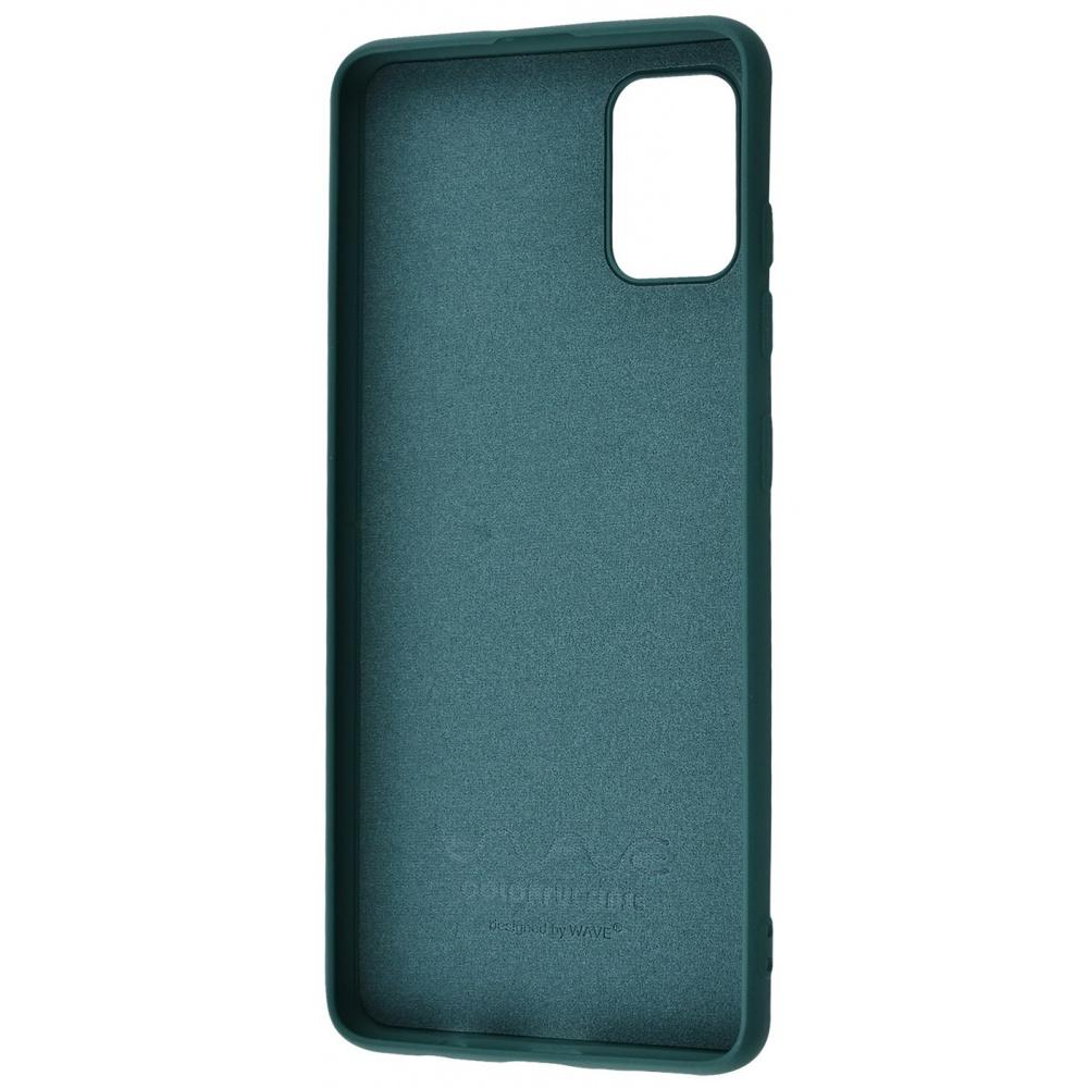 WAVE Colorful Case (TPU) Samsung Galaxy A51 (A515) - фото 2