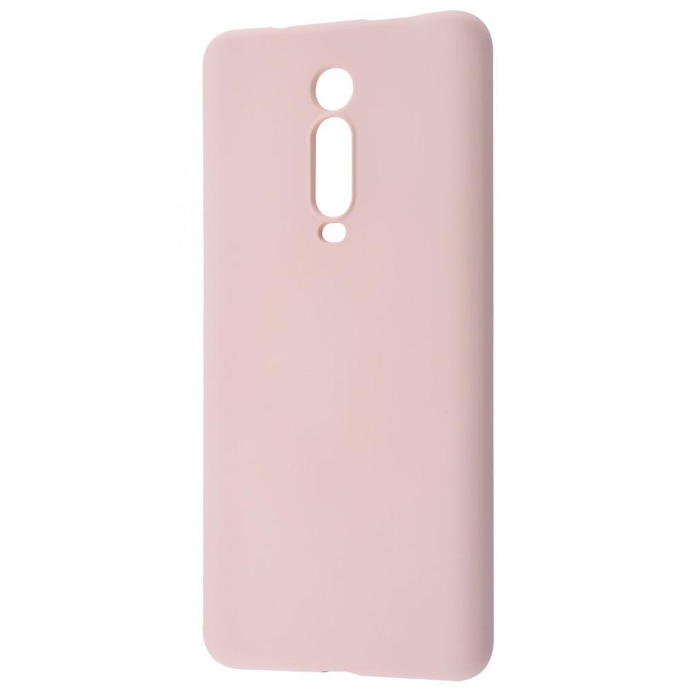 WAVE Colorful Case (TPU) Xiaomi Mi9T/Mi9T Pro (Redmi K20/K20 Pro) - фото 10