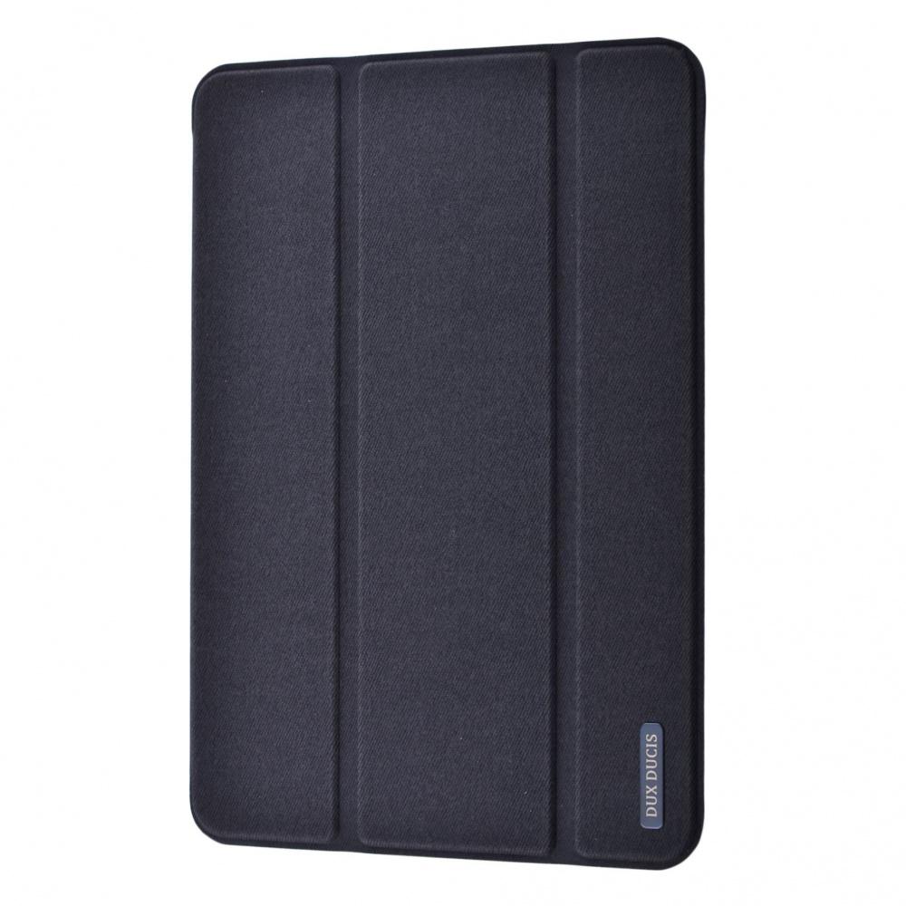 Dux Ducis Domo Series Case iPad Pro 12,9 2018 (with pen slot) - фото 7
