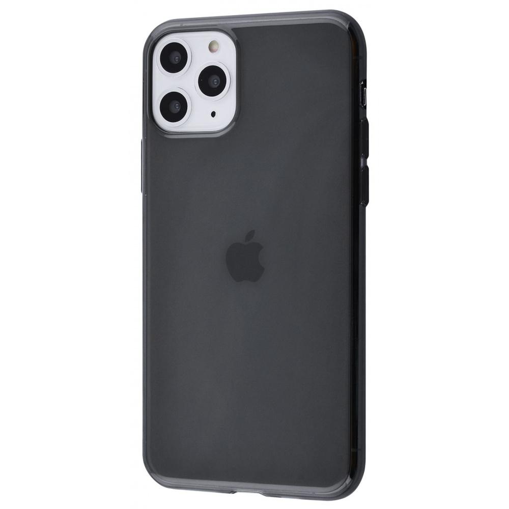 Baseus Simple (TPU) iPhone 11 Pro Max