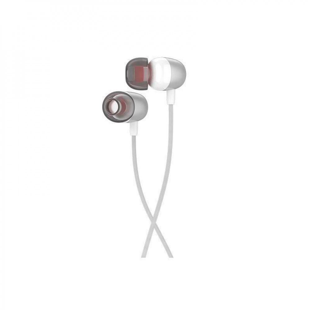 Наушники Hoco M31 Delighted Sound With Microphone