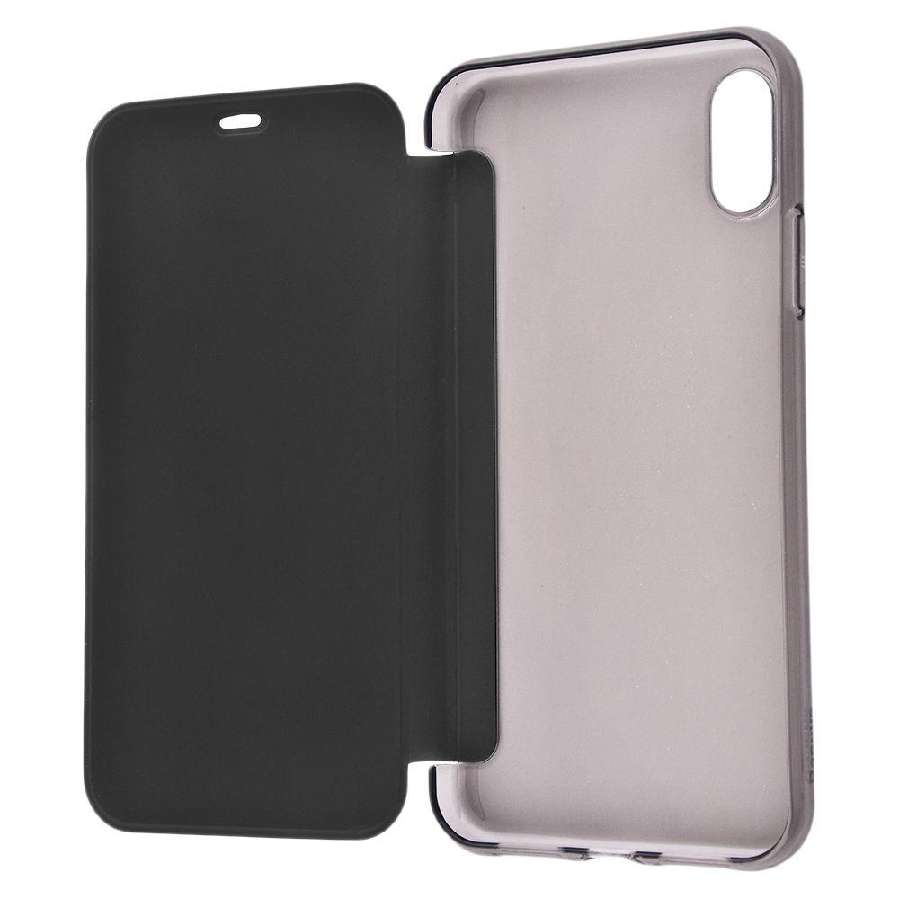 Baseus Touchable Case iPhone X/Xs - фото 3