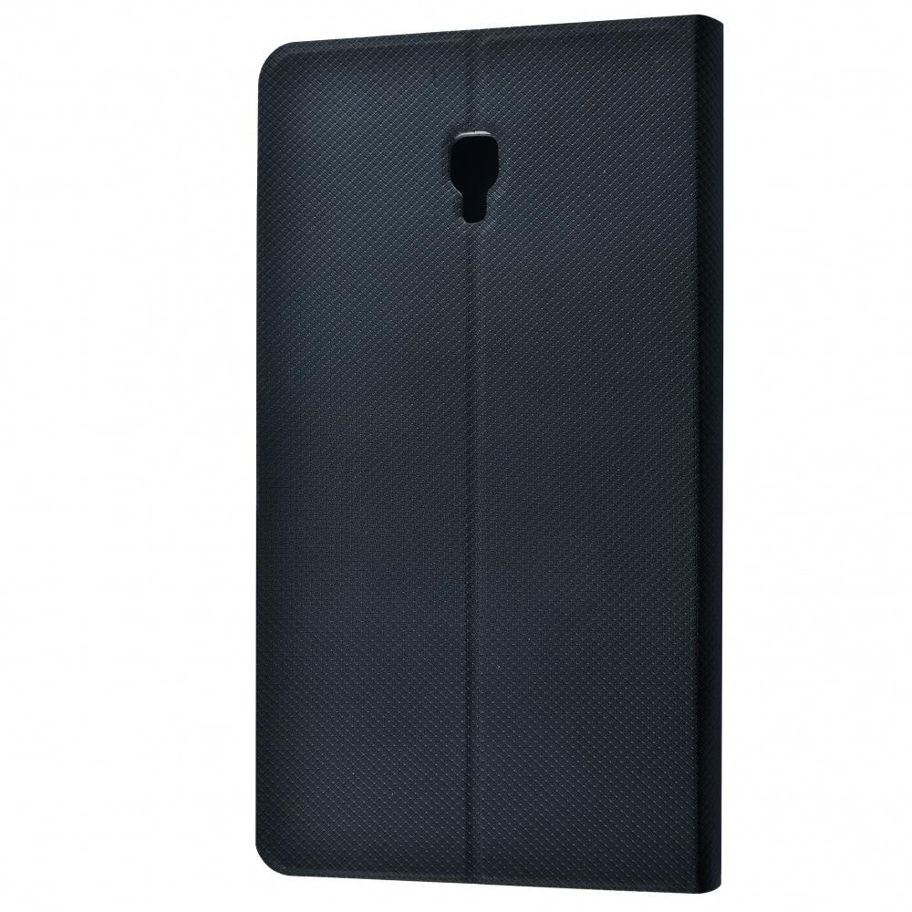 Folio Cover New Samsung Galaxy Tab A 8.0 2017 (T385)