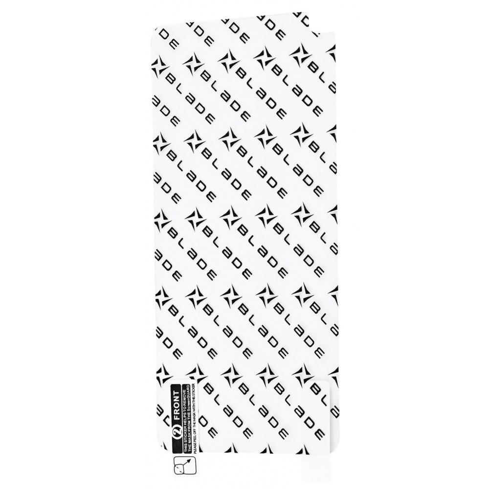 Защитное стекло-пленка BLADE Samsung Galaxy S10E (G970)