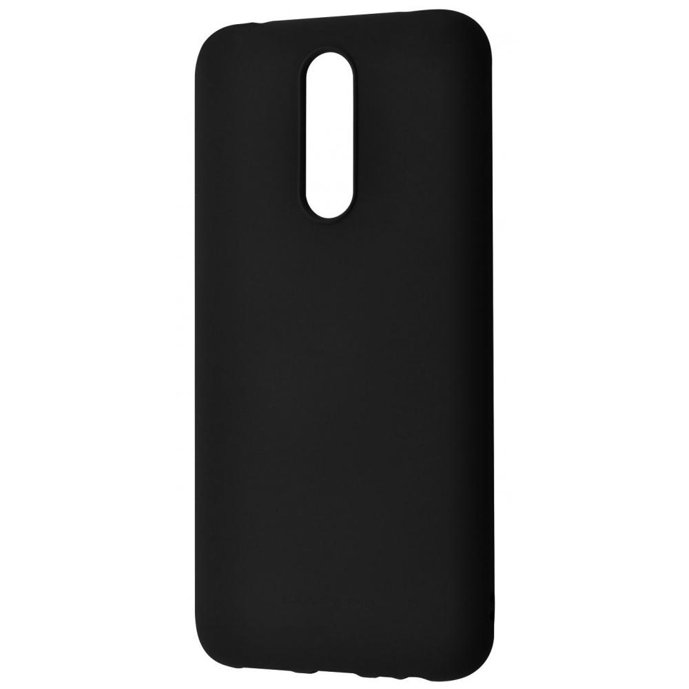 Molan Cano Jelly Case Xiaomi Redmi 8