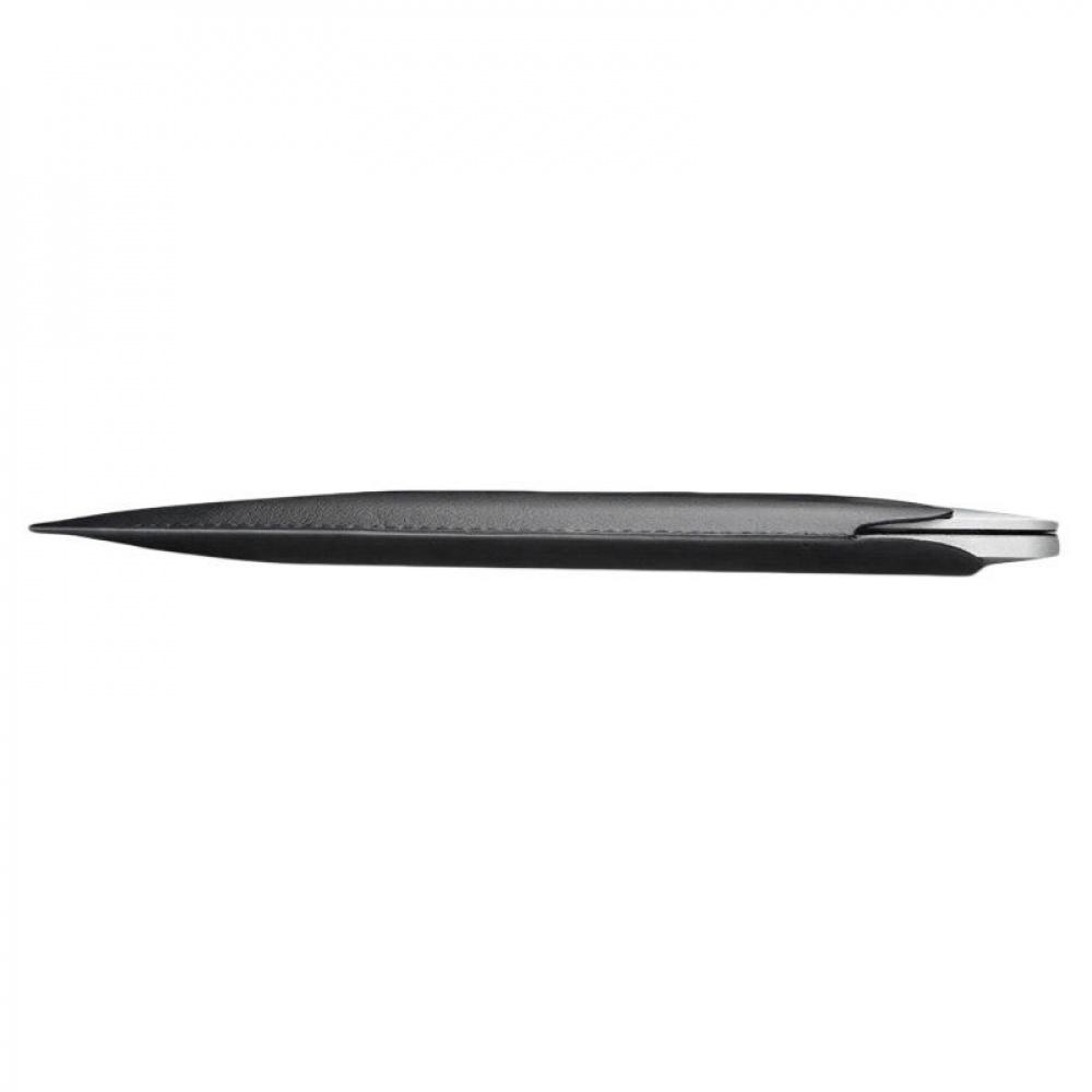 """WIWU Leather Sleeve for MacBook 12"""" - фото 4"""