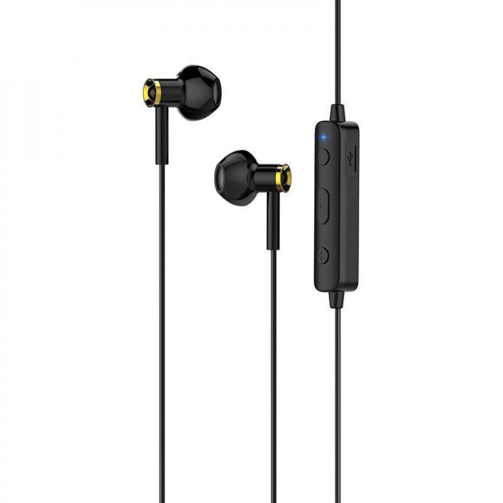 Наушники Hoco ES21 Wonderful Sports Bluetooth