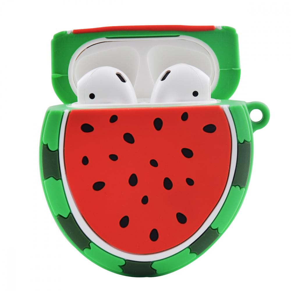 Smile Fruits Case for AirPods - фото 2