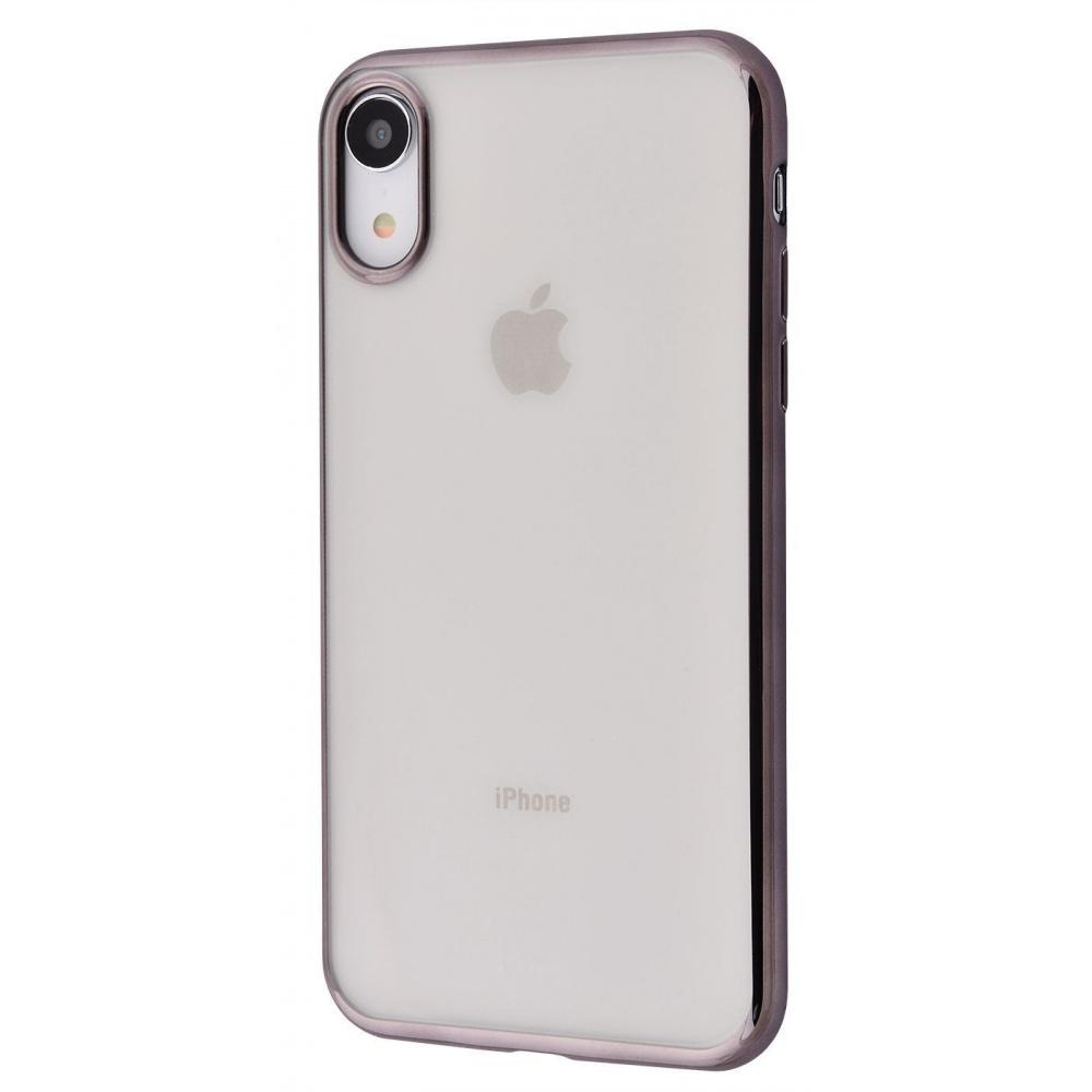 Totu Soft Jane iPhone Xr
