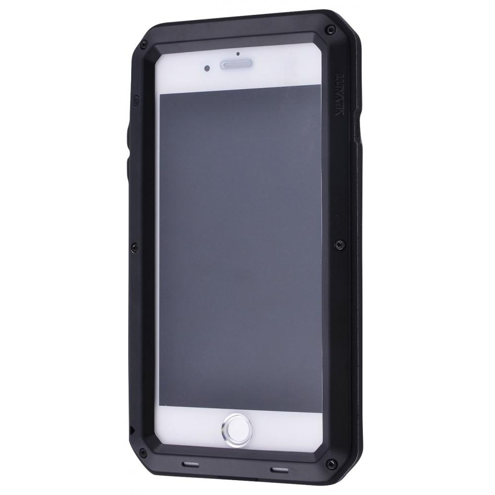 Taktik Lunatik (Metal) iPhone 7 Plus/8 Plus - фото 2