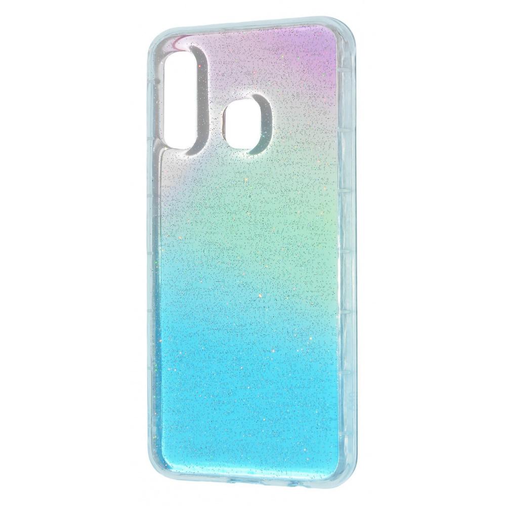 WAVE Confetti Case (TPU) Samsung Galaxy A40 (A405F) - фото 10