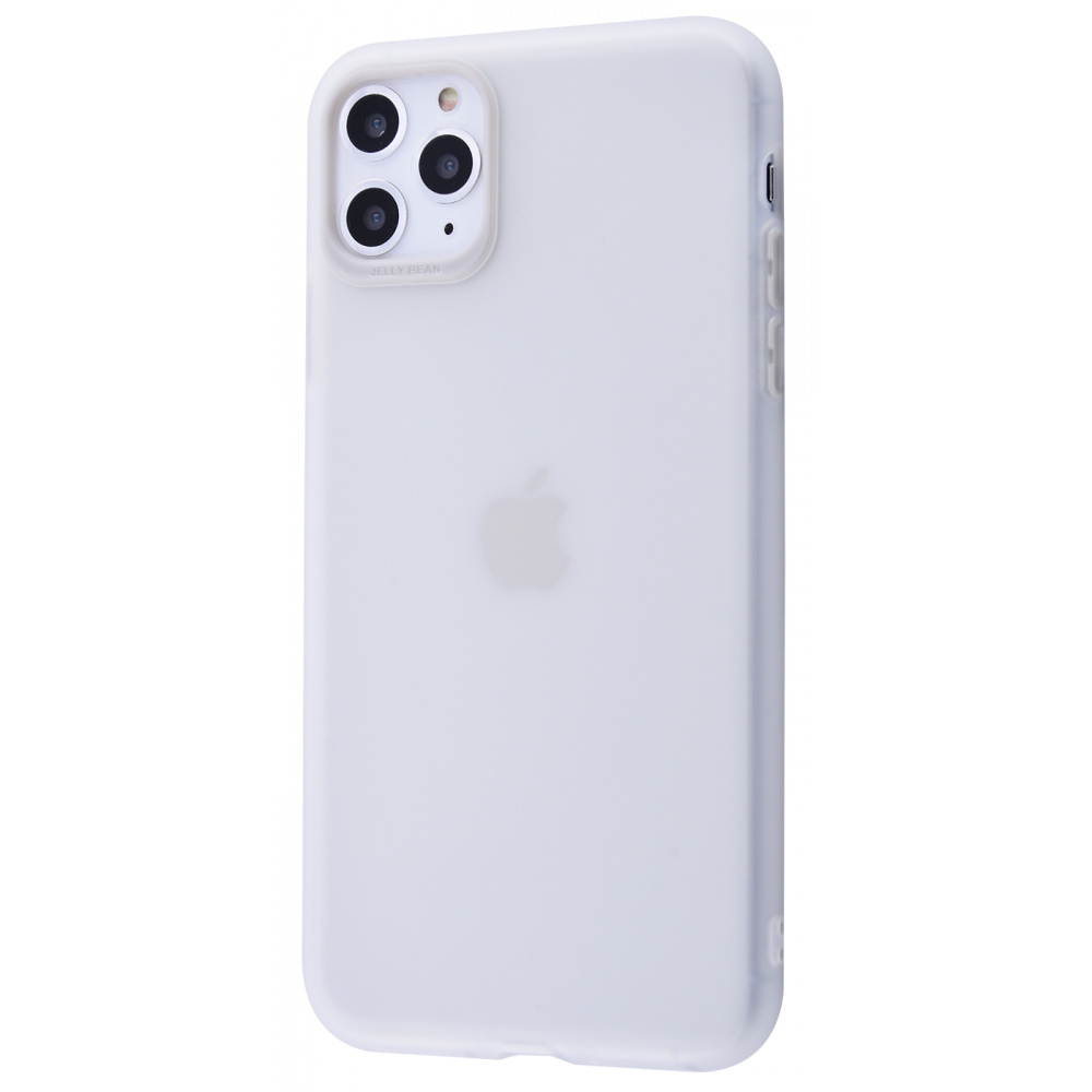 Switch Easy Colors Case (TPU) iPhone 11 Pro Max - фото 3