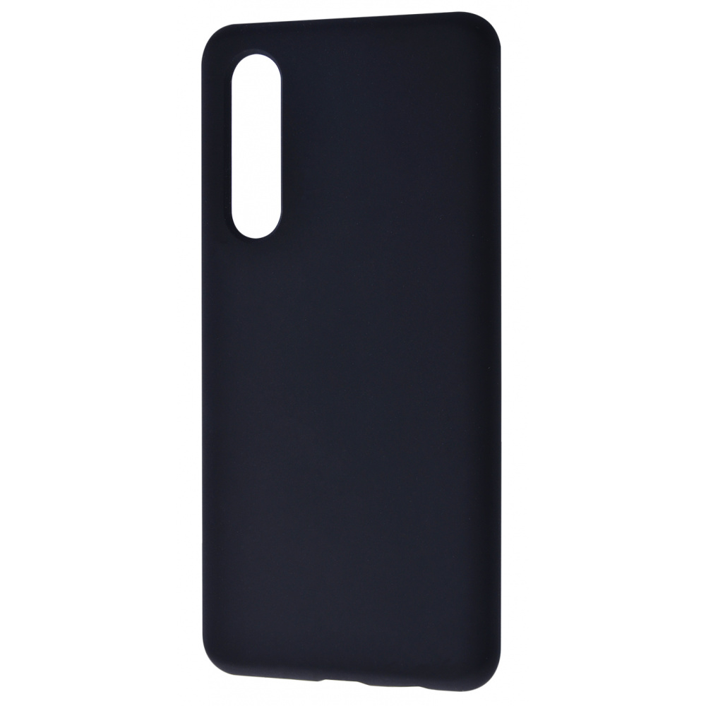 WAVE Full Silicone Cover Huawei P30