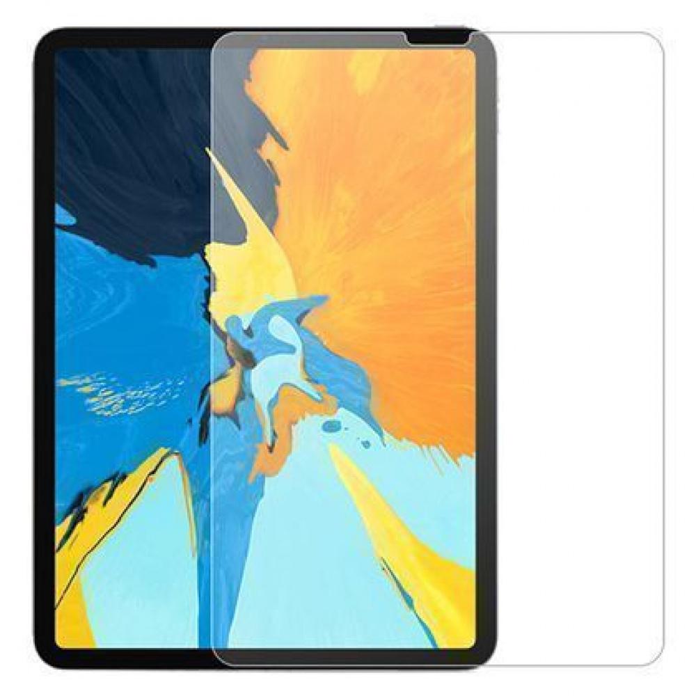 Защитное стекло 0.26 mm iPad Pro 11 2018/2020 без упаковки