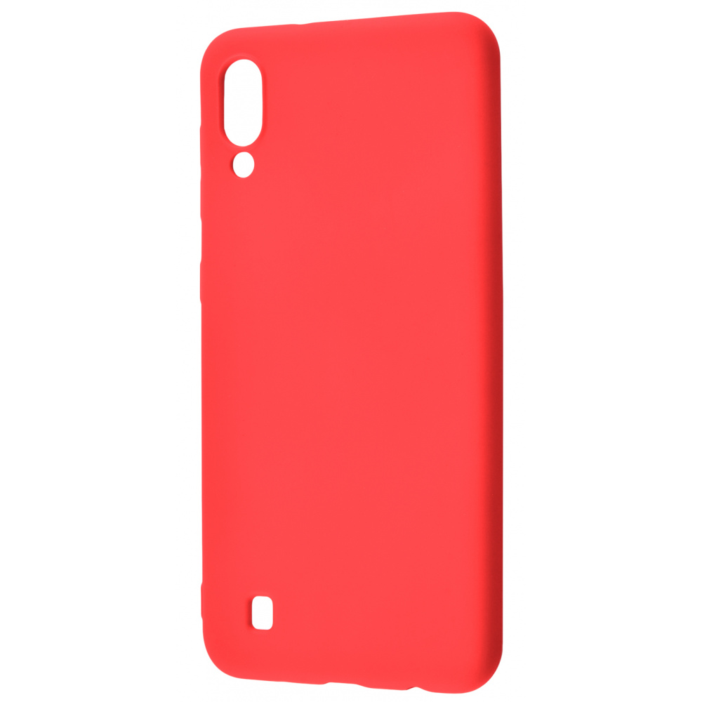 My Colors Matte Case (TPU) Samsung Galaxy M10 (M105F) - фото 2
