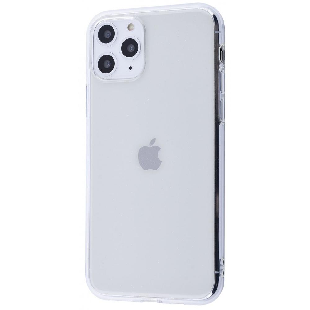 Molan Cano Glossy Jelly Case iPhone 11 Pro Max - фото 3