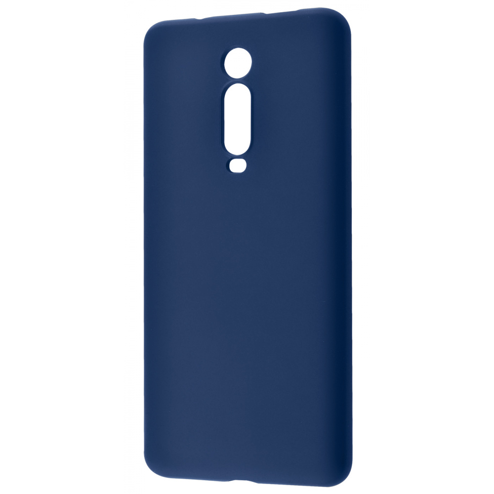 WAVE Colorful Case (TPU) Xiaomi Mi9T/Mi9T Pro (Redmi K20/K20 Pro) - фото 8