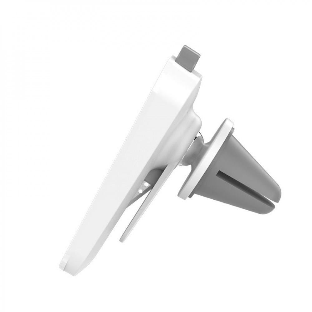 Автодержатель Hoco CA37 Magnetic Multi-Function - фото 6